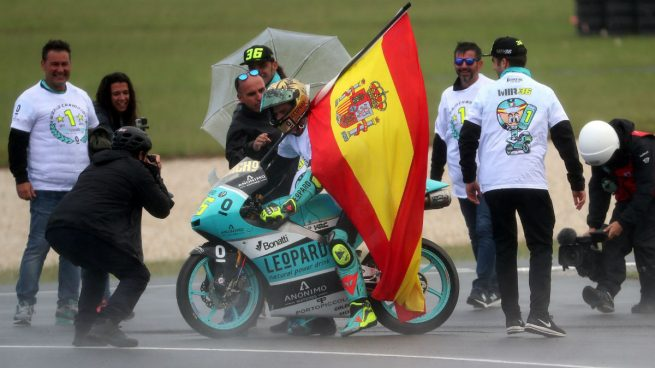 joan-mir-australia-moto3-mundial-655x368