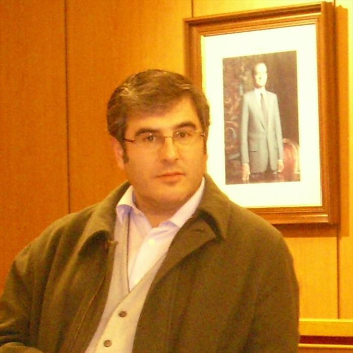 juan-carlos-barreiro-asesor-y-gestor.jpg