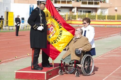 jura-bandera11