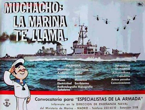 la-armada-te-llama-la-marina-te-llama.jpg