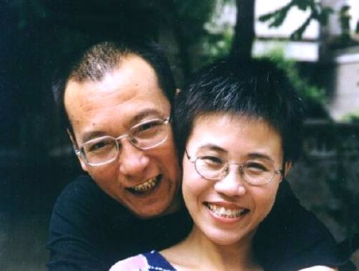 liu-xiaobo_xia_photo.jpg