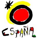 logo-espana-miro