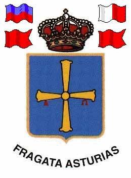 logo-f-74-asturias.jpg