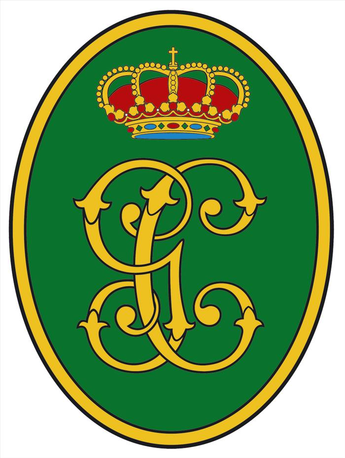 logo_guardia_civil_moderno.jpg