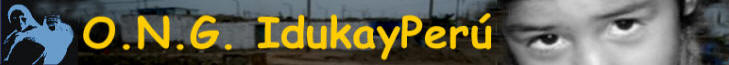 logo_portada_es-idukayperu.jpg