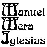 manuel-mera-iglesias-2.jpg