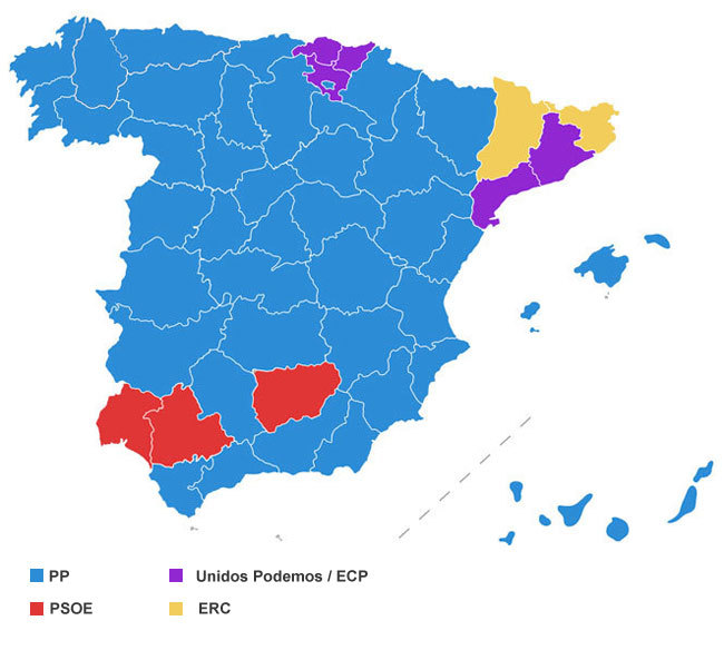 mapa-provincias3_1