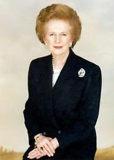 margaret_thatcher-primer-ministro.jpg