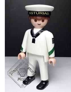 marinero-asturias