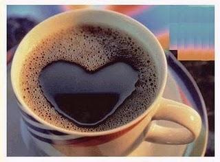 marismas-cafe-corazon.jpg