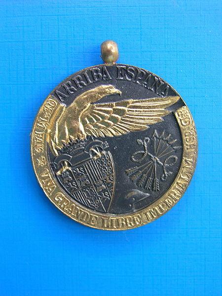 medalla-epoca-franco.jpg