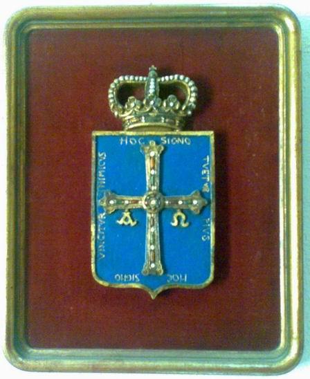 metopa-escudo-f-74-asturias-entregada-con-bandera-de-combate-1.jpg
