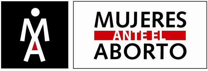 mujeres-ante-el-aborto.jpg