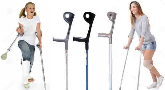 muleta-canadiense-ortopedica-1
