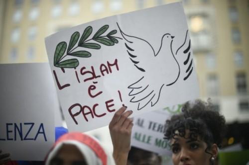 musulmanes-repudian-roma-atentados-cometidos-nombre-islam_2_2311012