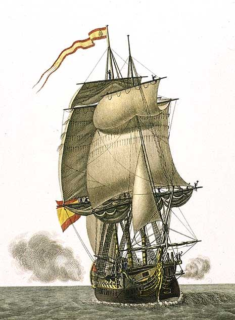 navio74-max