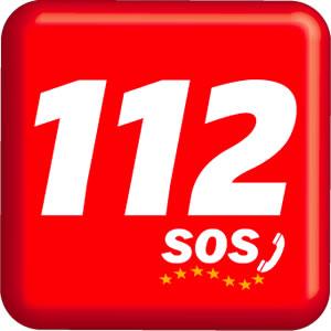 nuevo112