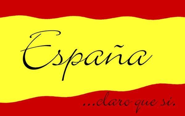 o_seleccion_espanola_varios-1037131