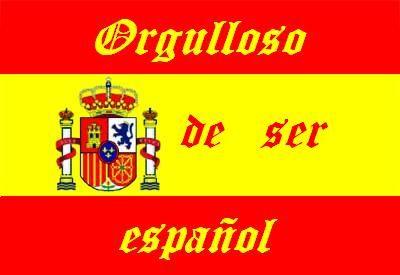 orgullo-de-ser-espanol.jpg
