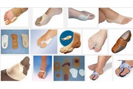 ortopedia-lujan-3-270-x-185