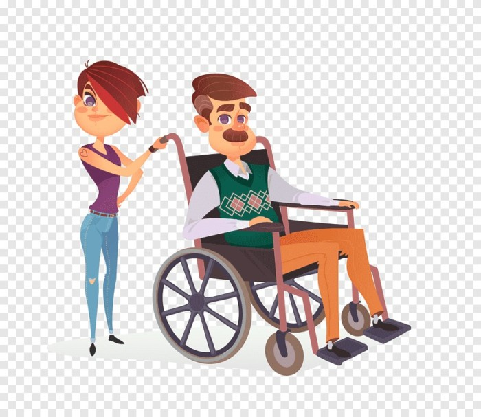 png-clipart-disability-wheelchair-illustration-grandpa-in-a-wheelchair-hand-cartoon
