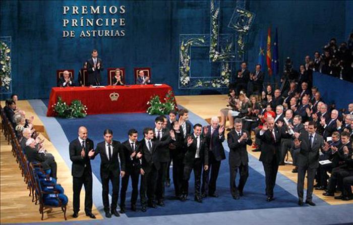 premios-principes-asturias-seleccion.jpg