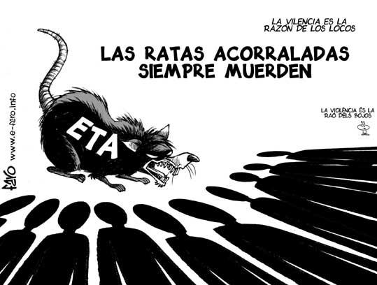 ratas-asesinos.jpg