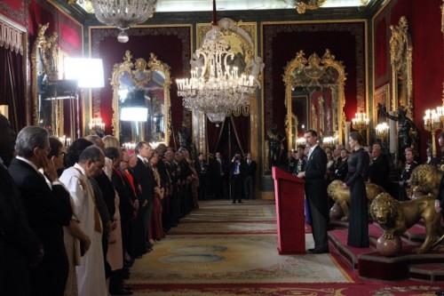 reyes_cuerpo_diplomatico_20150121_06