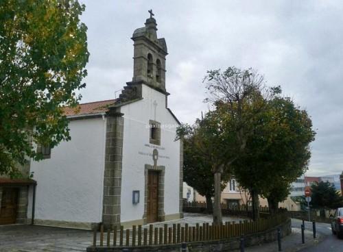 santa-leocadia-178318_01_hd