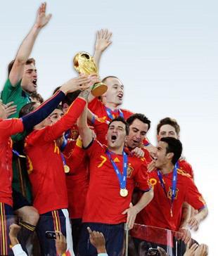 seleccion-espanola-de-futbol-premio-principe-de-asturias.jpg
