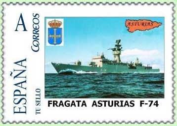 sello-f-74-asturias.jpg