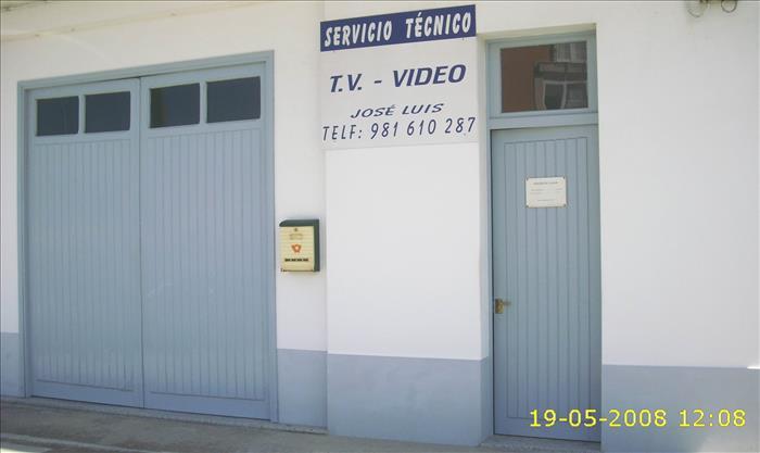 servicio-tecnico.jpg