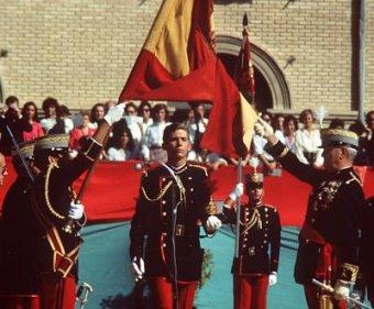 th_9164431fa7eb551f941ba2ebf32a4d7e_principe-felipe-jura-bandera