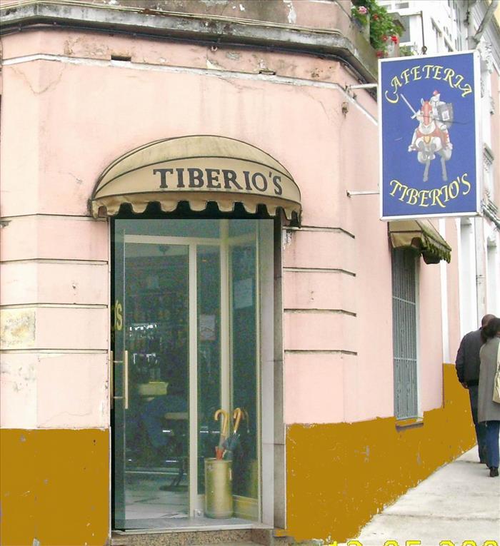 tiberios-1.jpg