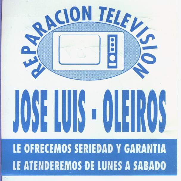 tv-visita.jpg