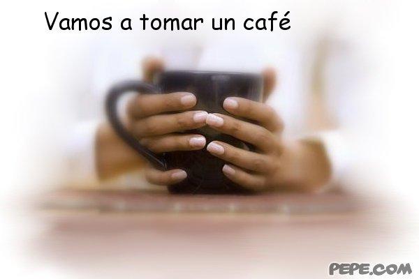 vamos_a_tomar_un_cafe_0