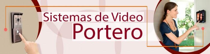 video-porteros-video-citofonos-economizadores