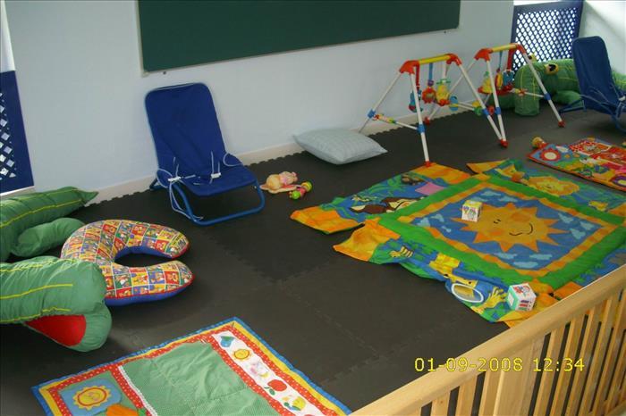zona-juegos-de-bebes-2.jpg