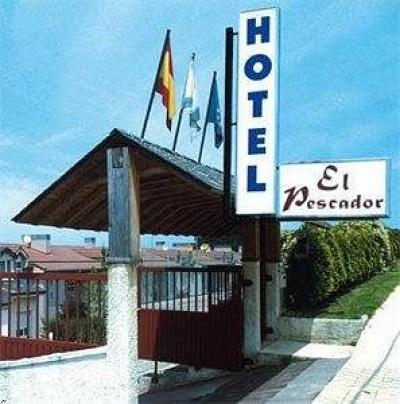 Hoteles y alojamiento vecinos de oleiros for Hotel jardin oleiros